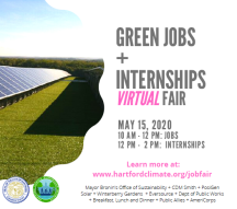 Green Jobs Fair For Distribution No Background No Text 050820